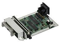 Nintendo-NES-TL-Motherboard-BR.jpg
