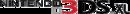 Nintendo 3DS XL logo.png