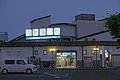 Nishitetsu Yanagawa sta03s5s3200.jpg