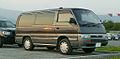 Nissan Homy Coach 2.7 td GT-Cruise 001.JPG