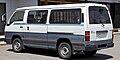 Nissan Homy Van 404.JPG