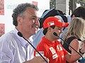 Nizan e Massa na Fusco.JPG