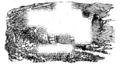 Noções elementares de archeologia fig040.png