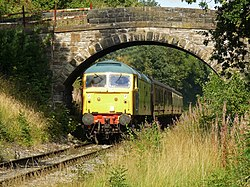No.47401 North Eastern (Class 47) (6094033855).jpg