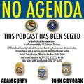No Agenda cover 553.png