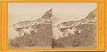 Noack, Alfred (1833-1895) - n. 2651 - Bellagio - Lago di Como, 22 July 1874 (handwritten on reverse).jpg