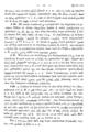 Noeldeke Syrische Grammatik 1 Aufl 024.png