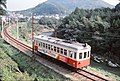 Nokami Electric Railway-05.jpg