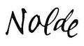 Nolde autograph.png