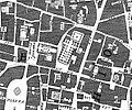Nolli 1748 Sant'Agostino in Campo Marzio.jpg