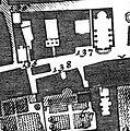 Nolli 1748 Santa Maria della Concezione dei Sacconi Turchini.jpg
