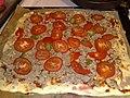 Nom tomato (2951351003).jpg