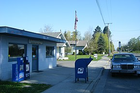 Nooksackwashington-postoffice.jpg