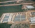 Noralta village Fort McMurray 2016 (26904296462).jpg