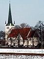 Norderhov Church south.jpg