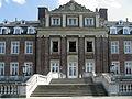 Nordkirchen-Schloss-0065 Kopie.jpg