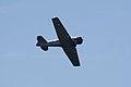 North American AT-6D-NT Texan WASPs Fifinella 2nd Pass 03 RoarNSoar FOF 13Nov2010 (14403984769).jpg