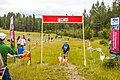 North American Orienteering Championships - Cranbrook-Kimberley - Go Robyn (16021969658).jpg