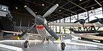 North American P-51 Mustang (9) (32149450548).jpg