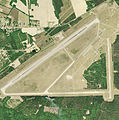 North Auxiliary Airfield - South Carolina.jpg