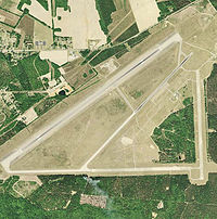 North Auxiliary Airfield - South Carolina.jpg