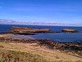 North Berwick, UK - panoramio (1).jpg