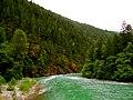 North Cascades National Park (9290013379).jpg