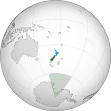 North Island on the globe.png