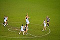 North Melbourne v. Collingwood.jpg