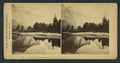 North and South Domes, Yosemite, Cal, from Robert N. Dennis collection of stereoscopic views.png