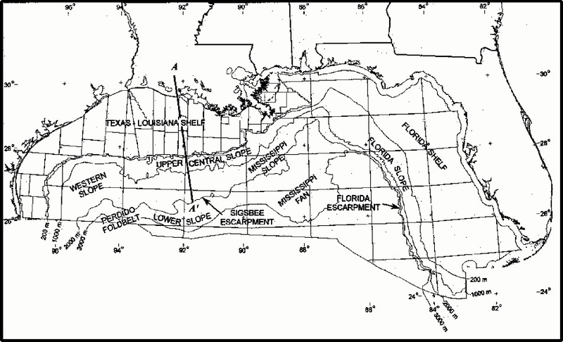 Northern Gulf of Mexico map.png