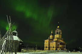 Northern Lights, Sakha Republic.jpg