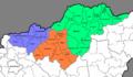 Northhun subregion.PNG