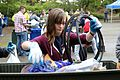 Northwest celebrates Earth Day 160422-N-DC740-033.jpg
