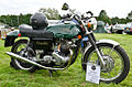 Norton Commando 750 Fastback (1972) (7921853500).jpg