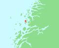 Norway - Lurøya.png