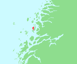 Norway - Lurøya.png