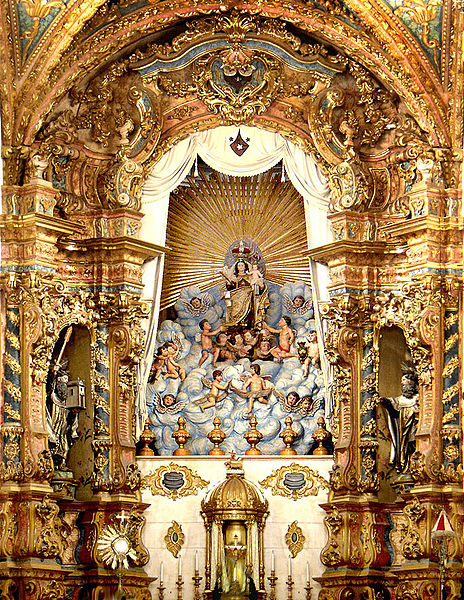 File:Nossa-senhora-do-carmo4-altar-mor.jpg