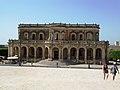 Noto, Palazzo Ducezio.jpg
