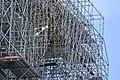 Notre-Dame de Paris (46945562444).jpg