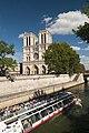 Notre Dame de Paris Cathédrale Notre-Dame de Paris (6093624285).jpg