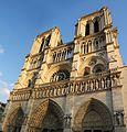 Notre Dame im Winterlicht - panoramio.jpg