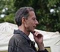 Nottingham Pride MMB 99 Peter Tatchell.jpg