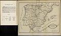 Nouveau guide du touriste en Espagne et Portugal 1879 Roswag map.jpg