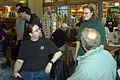 Nov Wikipedia Meet - SF - 8.jpg
