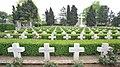 Novo groblje u Beogradu, italijansko vojno groblje.jpg