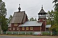 Novodvinsk IntercessionChurch 008 9134.jpg