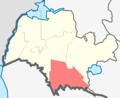 Novoselskoye SP.png