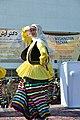 Nowruz Festival DC 2017 (32916508174).jpg