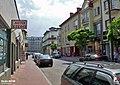 Nowy Dwór Mazowiecki - fotopolska.eu (215895).jpg